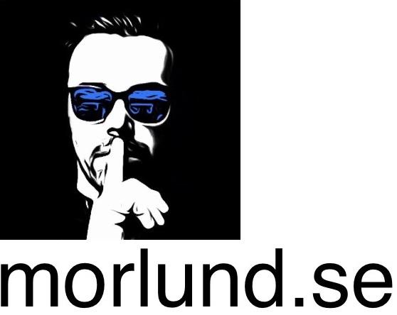 About – morlund se